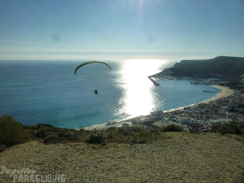 Portugal-Paragliding-2018 01-326