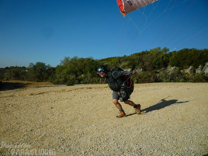 Portugal-Paragliding-2018 01-335