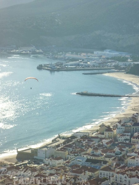 Portugal-Paragliding-2018 01-339