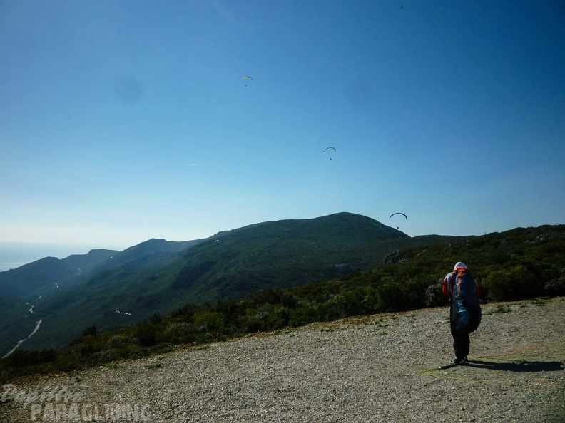Portugal-Paragliding-2018 01-385