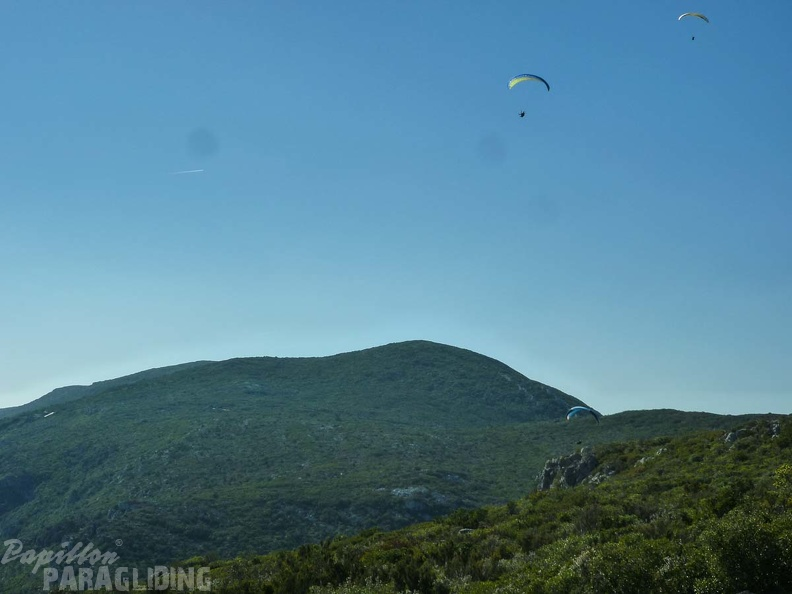 Portugal-Paragliding-2018 01-387