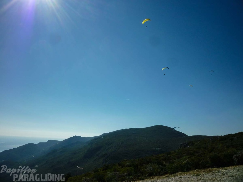 Portugal-Paragliding-2018 01-388