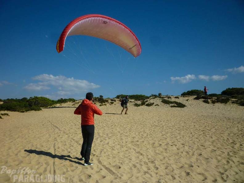 Portugal-Paragliding-2018 01-402