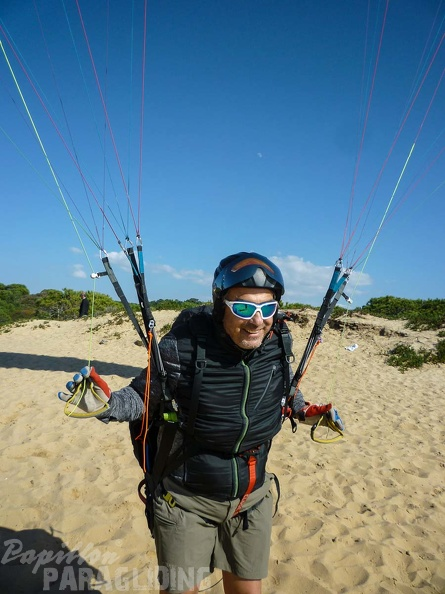 Portugal-Paragliding-2018 01-404
