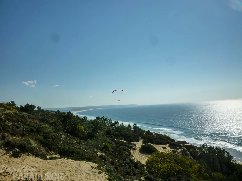 Portugal-Paragliding-2018 01-407