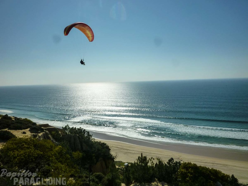 Portugal-Paragliding-2018 01-408