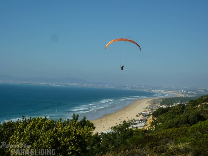 Portugal-Paragliding-2018 01-409