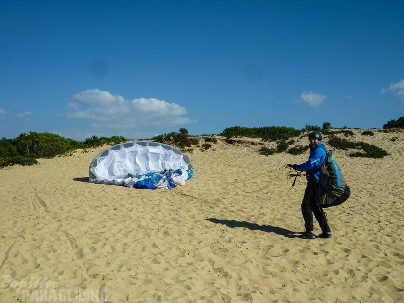 Portugal-Paragliding-2018 01-410