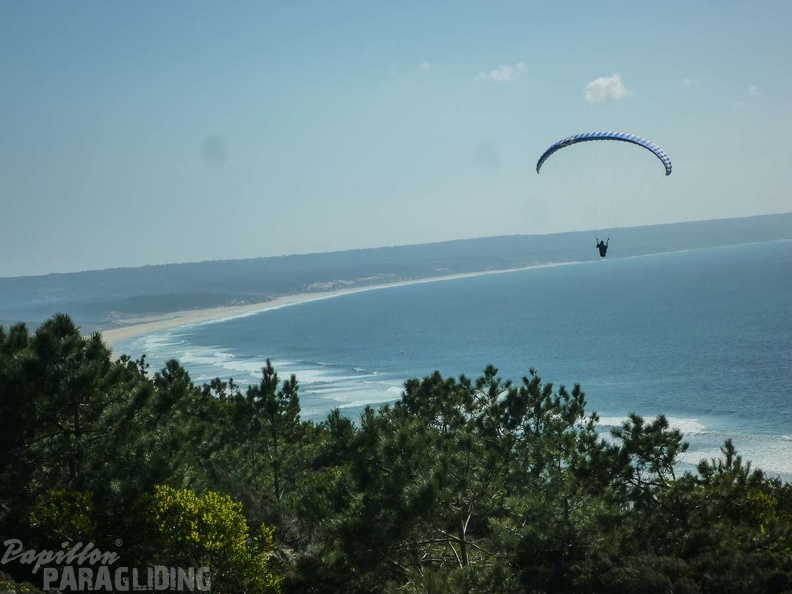 Portugal-Paragliding-2018 01-412