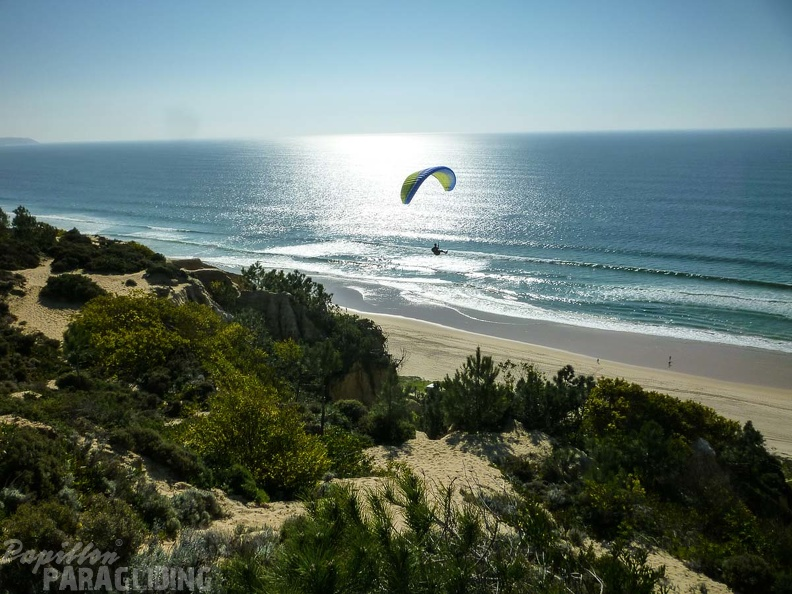 Portugal-Paragliding-2018 01-415