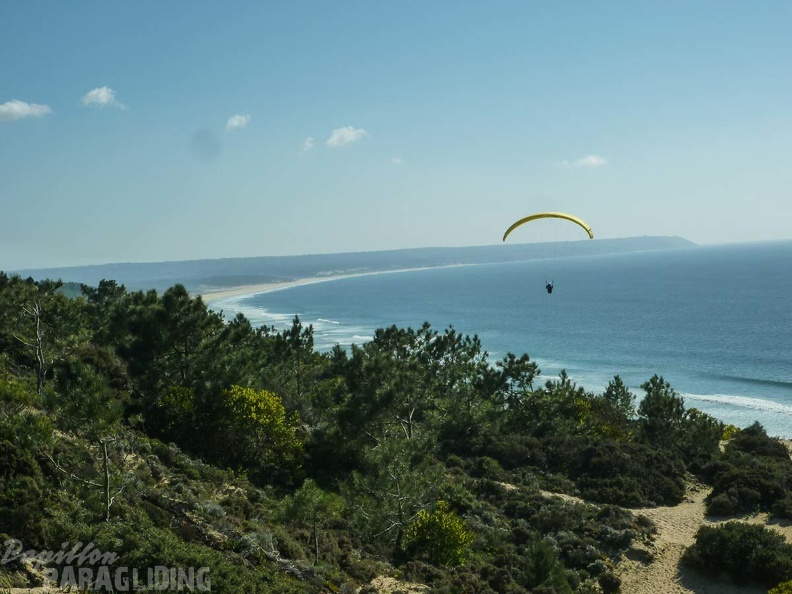 Portugal-Paragliding-2018 01-416