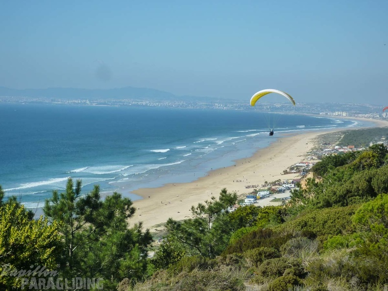 Portugal-Paragliding-2018 01-418