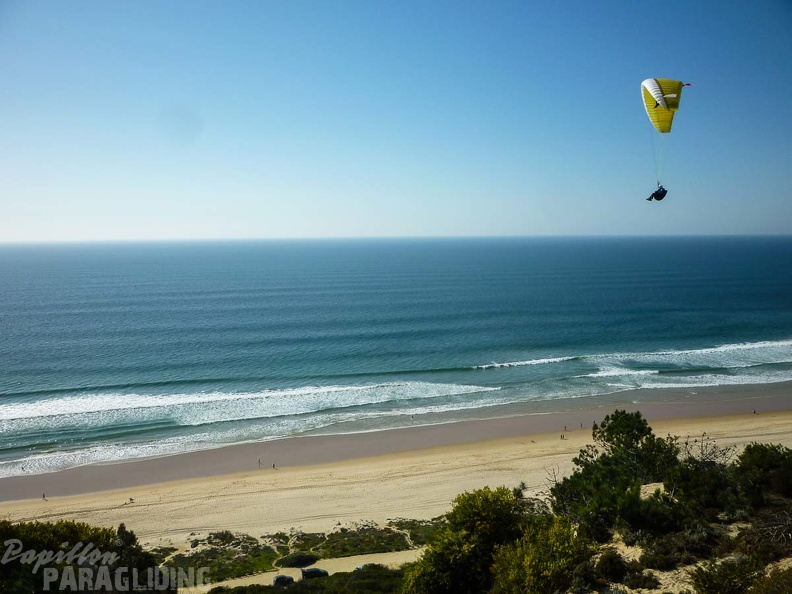 Portugal-Paragliding-2018 01-420