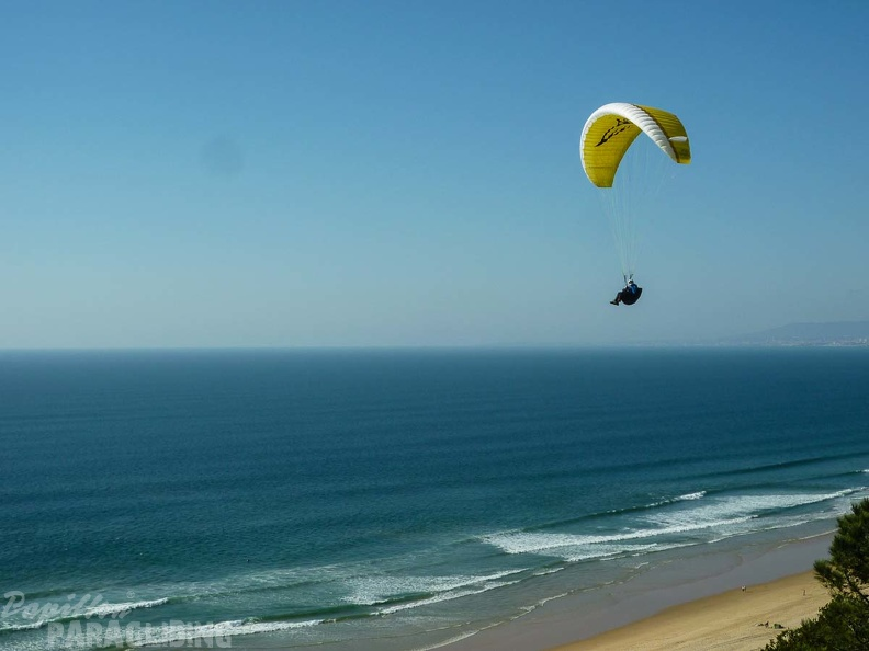 Portugal-Paragliding-2018 01-422