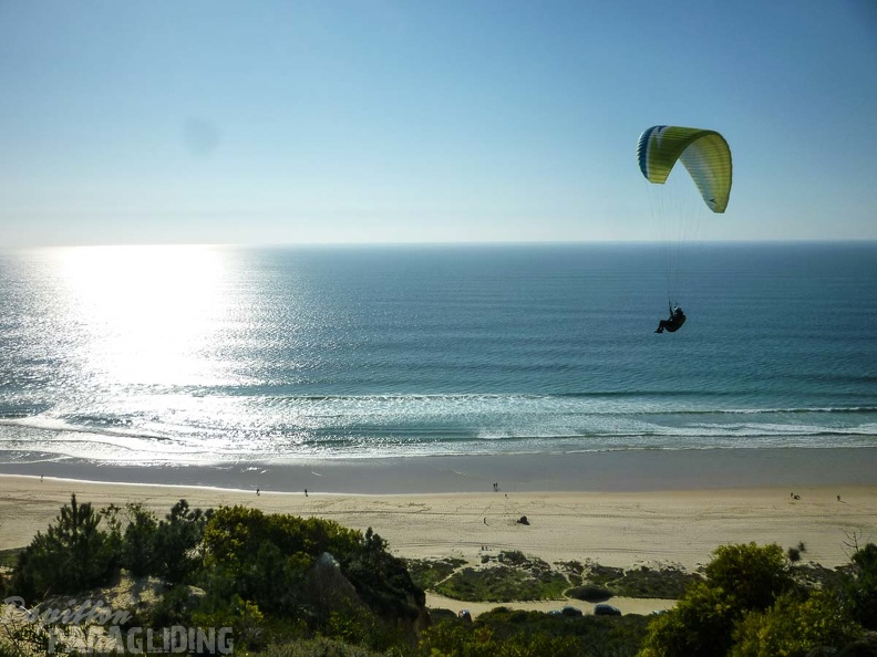 Portugal-Paragliding-2018 01-424