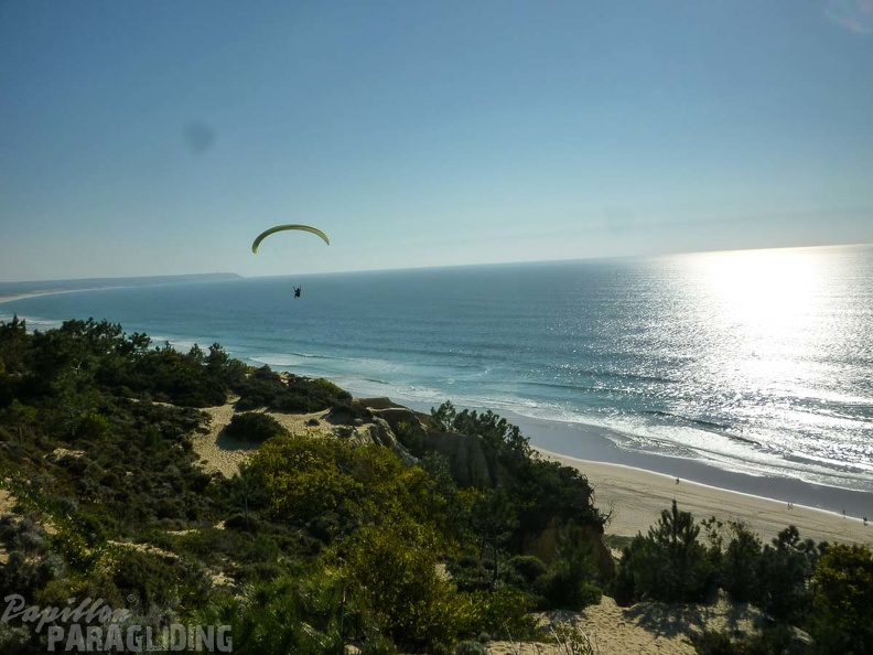 Portugal-Paragliding-2018 01-425