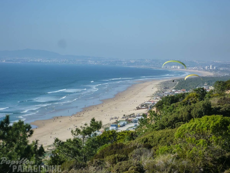 Portugal-Paragliding-2018 01-426