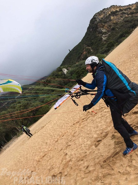 Portugal-Paragliding-2018 01-433
