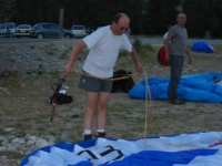 2003 St Andre Paragliding 007