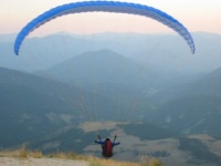 2003 St Andre Paragliding 020