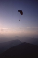 2003 St Andre Paragliding 024