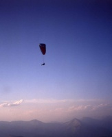 2003 St Andre Paragliding 025