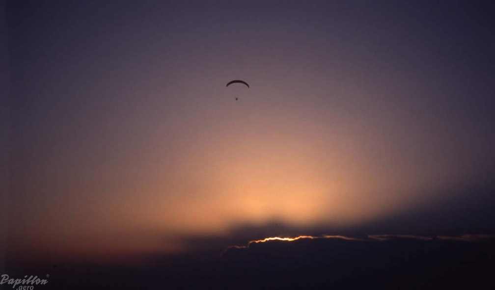 2003 St Andre Paragliding 028