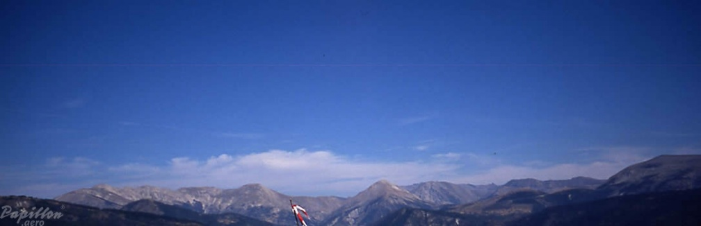 2003 St Andre Paragliding 029