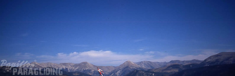 2003_St_Andre_Paragliding_029.jpg