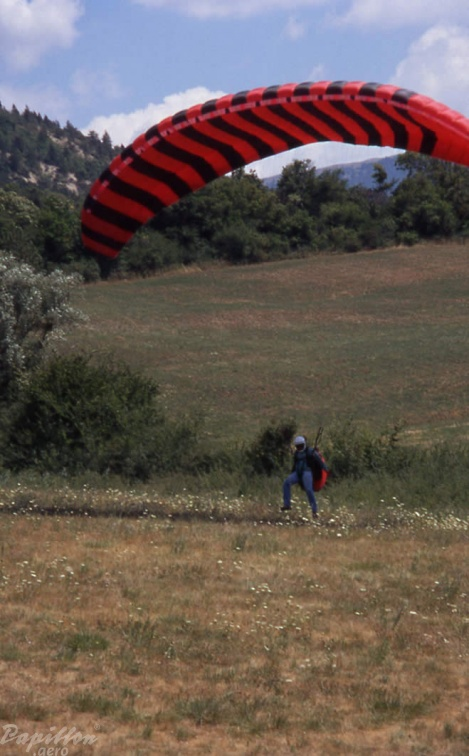 2003 St Andre Paragliding 034