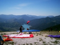 2003 St Andre Paragliding 035