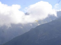 2010 FW59.10 Paragliding 009