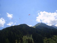2010 FW59.10 Paragliding 035