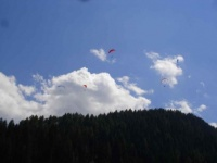 2010 FW59.10 Paragliding 036