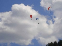 2010 FW59.10 Paragliding 037