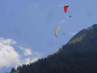 2010 FW59.10 Paragliding 038