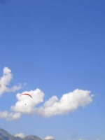 2010 FW59.10 Paragliding 040
