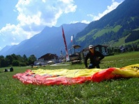 2010 FW59.10 Paragliding 041