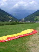 2010 FW59.10 Paragliding 047