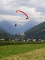 2010 FW59.10 Paragliding 048