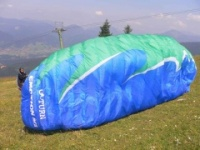 2010 FW59.10 Paragliding 060