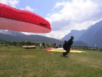 2010 FW59.10 Paragliding 062