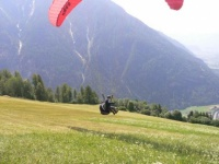 2010 FW59.10 Paragliding 063