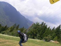 2010 FW59.10 Paragliding 064