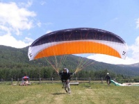 2010 FW59.10 Paragliding 065