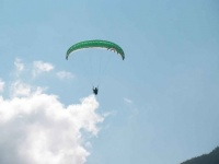 2010 FW59.10 Paragliding 069