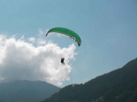 2010 FW59.10 Paragliding 070