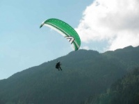 2010 FW59.10 Paragliding 071