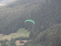2010 FW59.10 Paragliding 084
