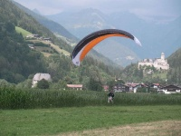 2010 FW59.10 Paragliding 085